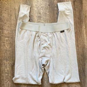Goodfellow & Co Men's Long Underwear Medium New